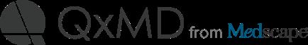 QxMD Logo